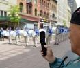 World Falun Dafa Day, Ottawa, May 09, 2012_4