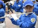 World Falun Dafa Day, Ottawa, May 09, 2012_50