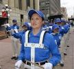 World Falun Dafa Day, Ottawa, May 09, 2012_51