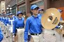 World Falun Dafa Day, Ottawa, May 09, 2012_52
