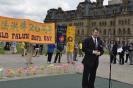 World Falun Dafa Day, Ottawa, May 09, 2012_54