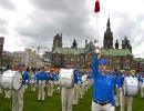 World Falun Dafa Day, Ottawa, May 09, 2012_55