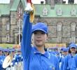 World Falun Dafa Day, Ottawa, May 09, 2012_56