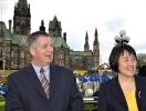 World Falun Dafa Day, Ottawa, May 09, 2012_57