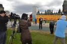 World Falun Dafa Day, Ottawa, May 09, 2012_58