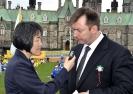 World Falun Dafa Day, Ottawa, May 09, 2012_59