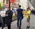 World Falun Dafa Day, Ottawa, May 09, 2012_5