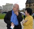 World Falun Dafa Day, Ottawa, May 09, 2012_60