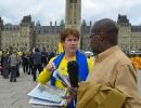 World Falun Dafa Day, Ottawa, May 09, 2012_6