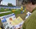 World Falun Dafa Day, Ottawa, May 09, 2012_8
