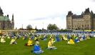 World Falun Dafa Day, Ottawa, May 09, 2012_9