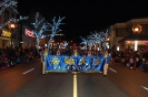 Brampton Santa Claus Parade, November 16, 2013_10