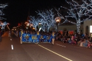 Brampton Santa Claus Parade, November 16, 2013_12