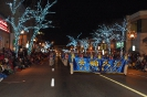 Brampton Santa Claus Parade, November 16, 2013_13