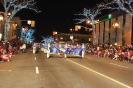 Brampton Santa Claus Parade, November 16, 2013_15