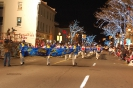 Brampton Santa Claus Parade, November 16, 2013_16
