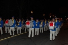 Brampton Santa Claus Parade, November 16, 2013_19