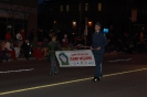 Brampton Santa Claus Parade, November 16, 2013_21