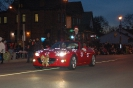 Brampton Santa Claus Parade, November 16, 2013_22