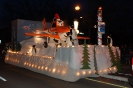 Brampton Santa Claus Parade, November 16, 2013_24