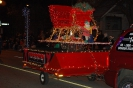 Brampton Santa Claus Parade, November 16, 2013_2