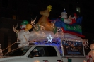 Brampton Santa Claus Parade, November 16, 2013_4