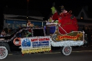 Brampton Santa Claus Parade, November 16, 2013_5