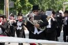 Burlington Sound of Music Festival Parade