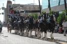Calgary Stampede Parade July 5, 2013_10