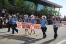 Calgary Stampede Parade July 5, 2013_11