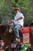 Calgary Stampede Parade July 5, 2013_12