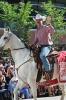 Calgary Stampede Parade July 5, 2013_13