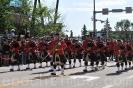 Calgary Stampede Parade July 5, 2013_18