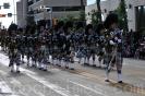 Calgary Stampede Parade July 5, 2013_19