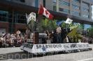Calgary Stampede Parade July 5, 2013_1