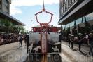 Calgary Stampede Parade July 5, 2013_22