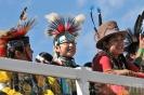 Calgary Stampede Parade July 5, 2013_25