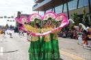 Calgary Stampede Parade July 5, 2013_26