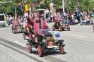Calgary Stampede Parade July 5, 2013_29