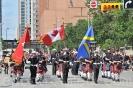 Calgary Stampede Parade July 5, 2013_30