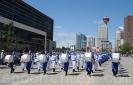 Calgary Stampede Parade July 5, 2013_3