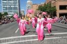 Calgary Stampede Parade July 5, 2013_4