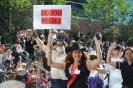 Calgary Stampede Parade July 5, 2013_8