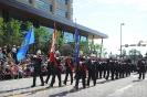 Calgary Stampede Parade July 5, 2013_9