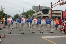 Canada Day Parade, Niagara Falls, July 1, 2013_15