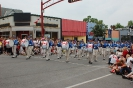 Canada Day Parade, Niagara Falls, July 1, 2013_16