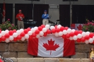 Canada Day Parade, Niagara Falls, July 1, 2013_1