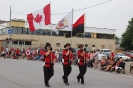 Canada Day Parade, Niagara Falls, July 1, 2013_26