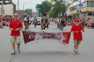 Canada Day Parade, Niagara Falls, July 1, 2013_28