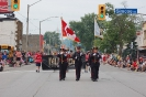 Canada Day Parade, Niagara Falls, July 1, 2013_29